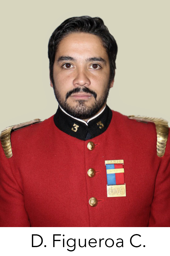 Diego Figueroa Cepeda