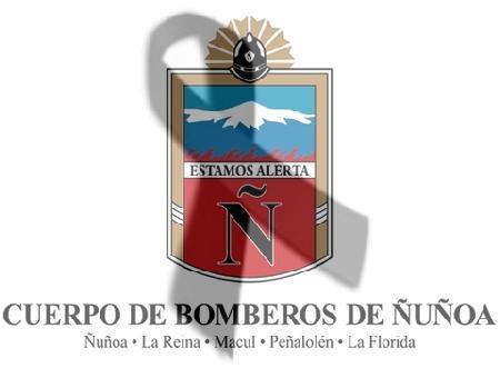 FALLECE DIRECTOR HONORARIO ENRIQUE GUERRA BAGOLINI (Q.E.P.D)